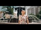 Премьера клипа! Юлия Михальчик - Девушка простая (27.08.2018)
