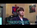 [Idol_Interview]_Meet_I-rip,_rapper_of_S.O.U.L.
