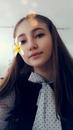 Аксинья Швецова фото #6