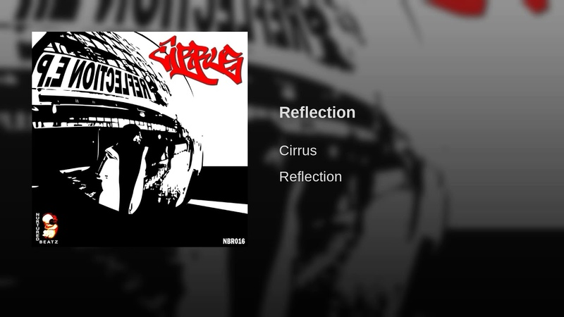 Cirrus - Reflection