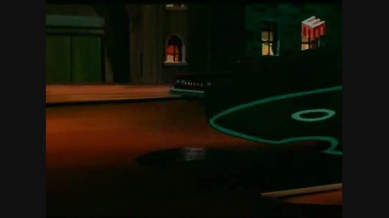 Teenage.Mutant.Ninja.Turtles.(1996).-.10x04.-.A.Turtle.in.Time.TVRip.Ukr