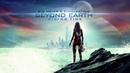 Sid Meier's Civilization: BE - Rising Tide [3] RUS - 2018 - Stream