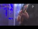 А что нам надо. Живой концерт группы Серьга в Соль на РЕН ТВ.mp4