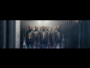 Черное Кино  Элджей - Гости из будущего [Пацанам в динамики RAP ▶|Новый Рэп|]