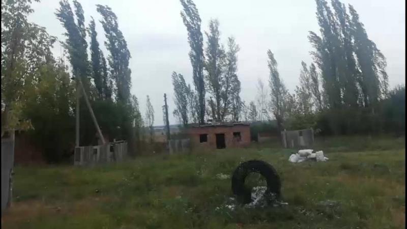 """Пейнтбольный клуб """"Легион... - Live"""