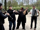 Maestro Bulgar Clarinet Cavale Brussels