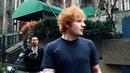 Ed Sheeran: US Tour Diary 2013 (Part 4)