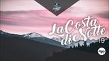 La Costa Di Notte 019 With Alex H