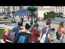 Ücretsiz Kiev Turu (canlı)