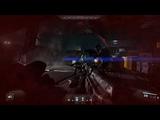Call Of Duty 13 Infinite Warfare (PC, 2016) Дополнительная миссия Операция