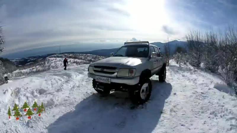 снег лайт 1920x1080 8,51Mbps 2019-01-12 22-30-04.mp4