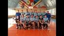 Волейбол 2018 Бумпром Атлант Чемпионат Беларуси Дивизион Б 1 тур 1 игра