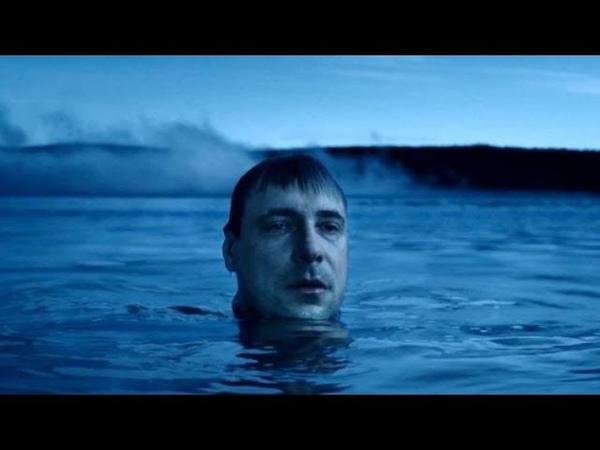 Мертвое озеро Трейлер 1 сезон 2018 Full HD