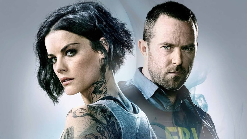 Mira la serie de televisión Blindspot Temporada 4 Episodio 6: Candidato de Ca-ca para Cri-Cri-Crime | Full HD1080p en línea