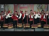 Хор русской песни (2)