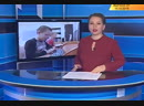 Про Спектр. Часть1_ТНР от 15.10.18