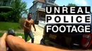 Police Shooting Compilation 3 MUST WATCH