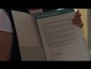 Сертифицированный центр по подготовке к международным экзаменам по английскому языку