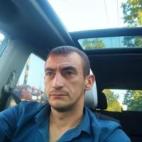 Дмитрий Пашковский