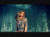 Filatov Karas feat.Masha - Лирика