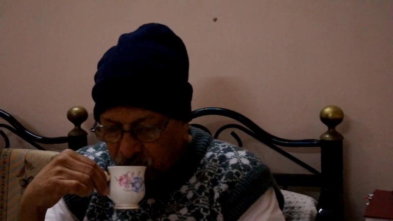 Efforts. Gunas Morning talk from 16.02.2012, part 1