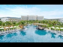 Sol Beach House Phu Quoc Official Hotel Video.