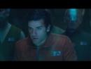 V-s.mobiЗвездные войны Пробуждение силы в параллельной вселенной Переозвучка.mp4