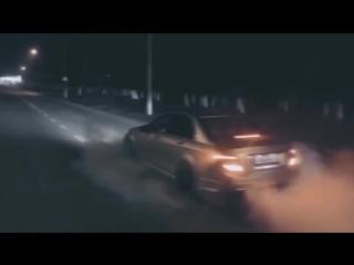 Samira Said - Awam Keda (Dj Aren Remix 2017)(480_P).mp4