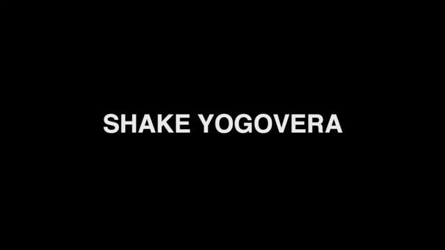Yogovera on Instagram: молочный шейк