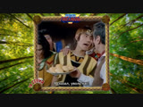 [dragonfox] Seijuu Sentai Gingaman - 16 (RUSUB)