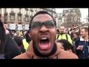Gilets Jaunes - Du mouvement social!