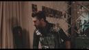 Zaroorat Mustafa Zahid ROXEN SIDE B EP01