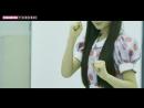 Tokimeki ♡ Sendenbu New member PR