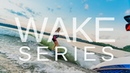 Yamaha's 2019 Wake Series Boats Featuring The 212X and 242X