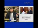 Левый фронт КМВ on Instagram Regrann from tsarg MP4 mp4