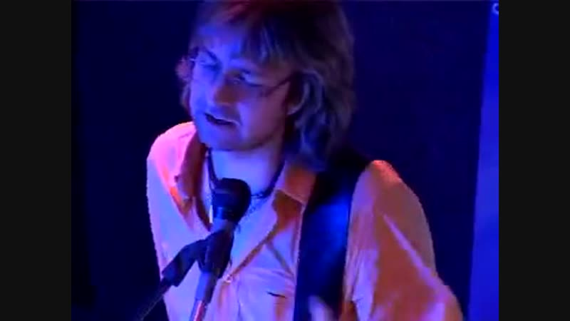 Roadhouse Blues Nikolay Arutunov and 5 Pence