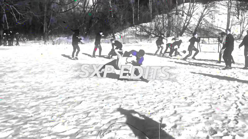 Sxp edits|59.940 fps|check in 1080p