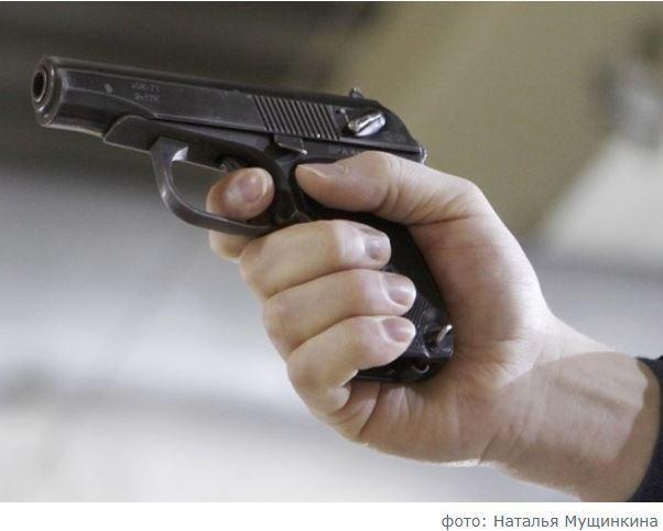 Убийцу пенсионерок в Белоруссии расстреляют