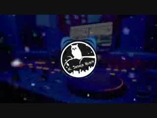 DJ GANTI TETANGGA 2019 REMIX II ATTAN BARATA