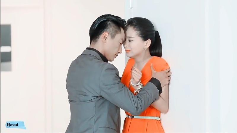 Çin Klip - Derdime Ne Olur Dert Ekleme (Love Hunting) Kabuk