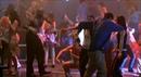 Terry Crews Dance
