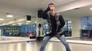 ЛСП Монетка официальный танец official video
