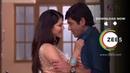 Bhabi Ji Ghar Par Hain - Sunny Leone Special | Weekly Webisode - 03 October To 07 October