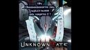 Обзор игры на андройд Unknown Fate