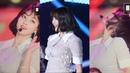 190115 트와이스 지효 직캠(TWICE JIHYO Focus)- YES or YES/Dance The Night Away @서울가요대상(28thSeoulMusicAwards)