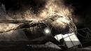 Тургор Голос Цвета Игрофильмпрохождение Все битвы с Братьями Все концовкисонеты HD 1080p 60 fps