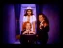 Army Of Lovers - Obsession (ver1)