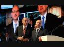 Путин: «Турецкий поток» – это пример защиты нацинтересов | 19 ноября | Вечер | СОБЫТИЯ ДНЯ | ФАН-ТВ