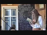 Асгардское Духовное Училище-Курс 1.108-Религиоведение (урок 11 – Ислам).Часть 2
