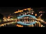 Cj Borika &amp AnnA - Fly (Original Mix)